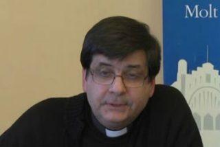 El párroco de Nules pide perdón por el poema homófobo aparecido en su hoja parroquial