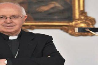 """Monseñor Barrio: """"Somos una gran familia en la que nadie sobra"""""""