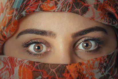 ¿Sabes cuáles son los mejores y los peores países para ser mujer?