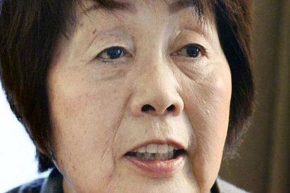Pena de muerte para 'la viuda negra de Kioto'