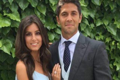 Fernando Verdasco y Ana Boyer: las 10 cosas que debes saber sobre su boda