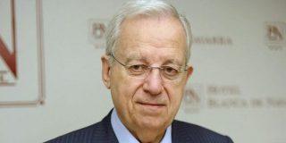 Separatismo y reforma constitucional