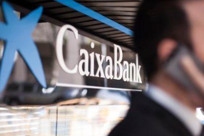 CaixaBank, primer banco que incorpora el reconocimiento facial Face ID de iPhone X