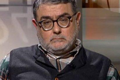 El asesino del empresario catalán Bultó es el convocante de la huelga general en Cataluña para el miércoles