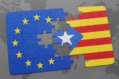 """Inversores extranjeros: """"Cataluña es una tormenta en un vaso de agua"""""""
