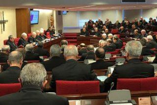 Los obispos pedirán democracia y respeto a las normas en Cataluña