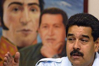 ¿Bolivarianos o Castrochavistas?