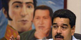 La Venezuela chavista entra en bancarrota