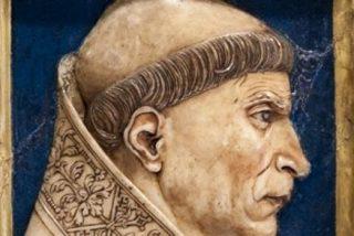 500 años del cardenal Cisneros (I)