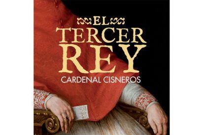 Hace 500 años moría Cisneros
