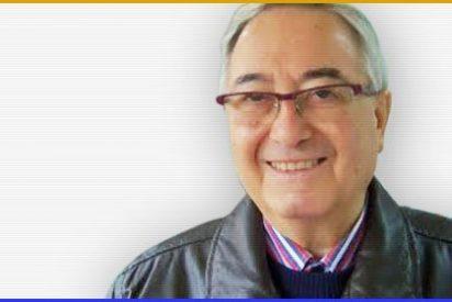 Luis Maldonado, sacerdote y profeta