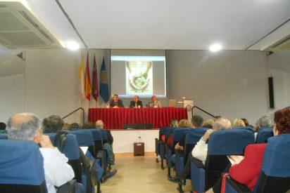 Jornadas de Doctrina Social: Desarrollo Humano Integral