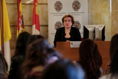 La UPSA aborda el suicidio juvenil en la Semana de la Ciencia