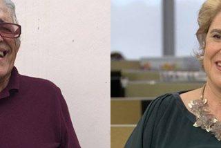 El penoso ataque de los frikis independentistas: Rahola y Cotarelo dicen que Europa y España son una mierda