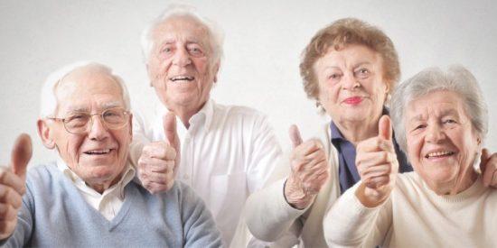 El ranking de los 10 mejores países para jubilarse en 2021