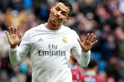 Los 4 detalles más divertidos de la casa de Cristiano Ronaldo