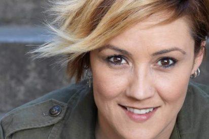 Cristina Pardo se ríe de Raúl Romeva y de sus consejos sexuales independentistas