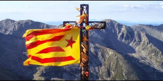 Cataluña: demasiada emotividad, menos racionalidad, y poca fraternidad