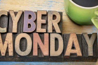 La Guardia Civil da unos buenos consejos para que no te estafen en el Cyber Monday