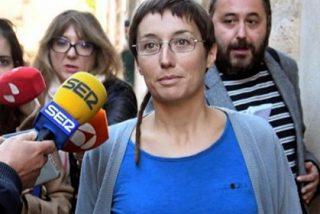Los insultos no le saldrán gratis a la concejala podemita que se burló de Víctor Barrio