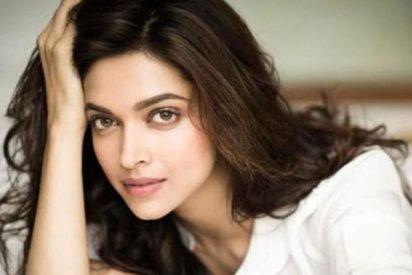Un político indio ofrece millón y medio a quien decapite a una actriz que odia