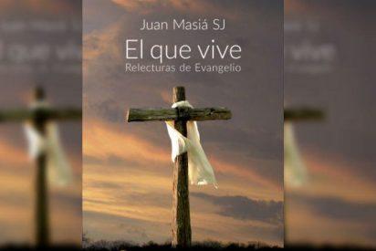 El que vive: Relecturas de Evangelio