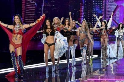 Victoria's Secret 2017: El desfile más esperado del año