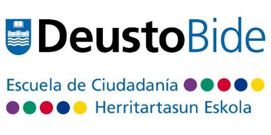 La Universidad de Deusto potencia su Escuela de Ciudadanía para fomentar el diálogo