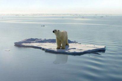 ¿Quieres saber qué ciudades se inundarán por el derretimiento de los glaciares?
