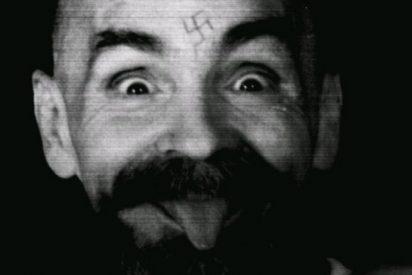 ¿Son realmente los psicópatas mejores líderes?