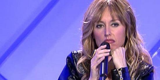 Alerta en Telecinco: mucha preocupación y... ¡planes para cerrar 'MyHyV'!