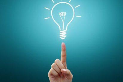 Deusto participa en la Semana Global del Emprendimiento