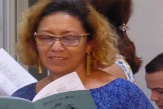 CEBs de la Amazonia, presencia evangelizadora en las periferias del mundo y de la Iglesia