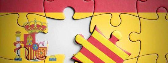 Cataluña: el precio de la locura separatista