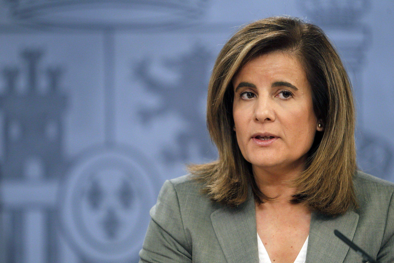 El Gobierno Rajoy da marcha atrás en la reforma laboral y propone un nuevo contrato temporal con despido más caro