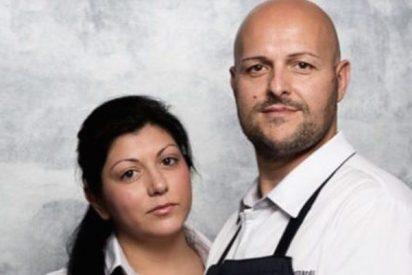 'Nub', un restaurante de Tenerife con una orden de cierre, recibe una estrella Michelin