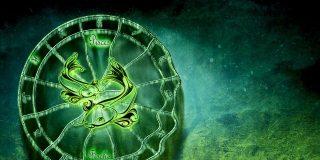 Horóscopo: lo que te deparan los signos del Zodíaco este domingo 19 de enero de 2020