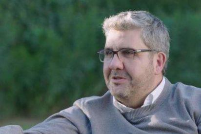 'Flo' Fernández revela a Bertín Osborne el 'pastón' que se embolsó en sus inicios televisivos
