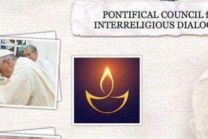 Católicos y musulmanes se comprometen con el desarrollo integral de la humanidad
