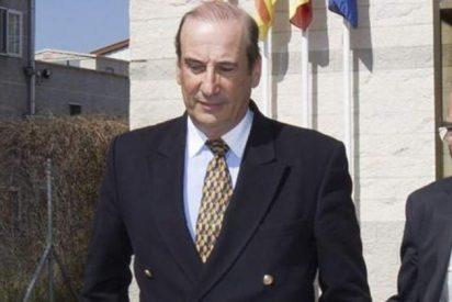 Francis Franco se enfrenta a seis años de prisión a petición de la Fiscalía