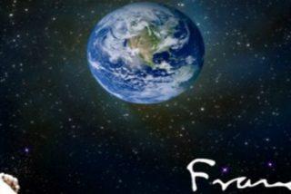 """Francisco denuncia la """"negación, indiferencia y resignación"""" de los gobiernos ante la destrucción del medio ambiente"""