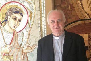 """Los obispos advierten de la """"indiferencia"""" de una sociedad donde """"los pobres ya no nos duelen"""""""