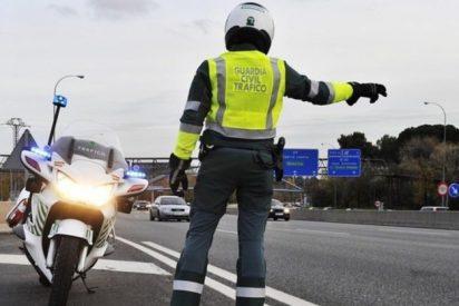 La Guardia Civil desvela que en Noruega, saltarse las normas de tráfico, se dice 'hacer una españolada'