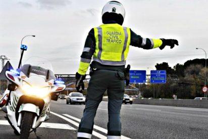 ¿Sabés cuáles son las multas de tráfico más habituales en España?