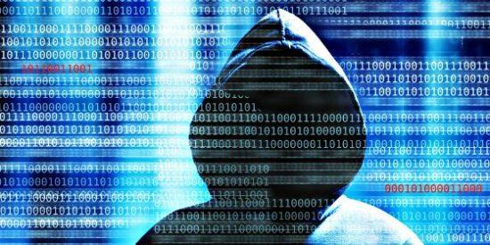 Los hackers rusos usaron redes chavistas para echar mierda en la crisis catalana