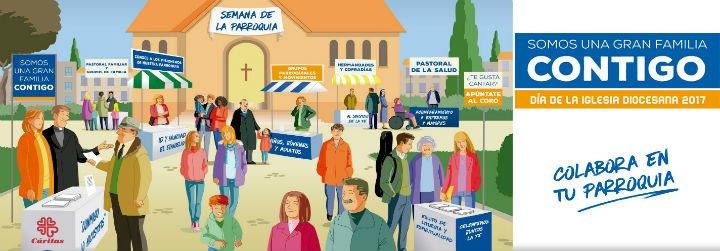 La Iglesia, comprometida con la transparencia económica