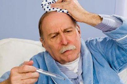 7 síntomas importantes que pueden parecer normales y que no deberías ignorar