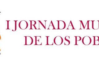 Videomensaje de los obispos de la Región Buenos Aires
