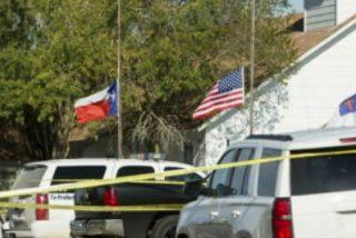 Los obispos de EE.UU. lamentan la matanza de Texas e invitan a reflexionar sobre el uso de las armas