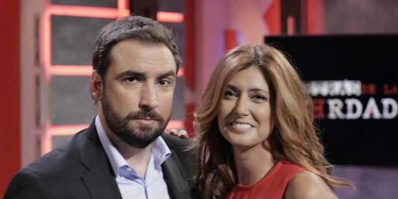 La episcopal Trece TV cancela el programa 'Detrás de la verdad' tras la pifia con 'La Manada'